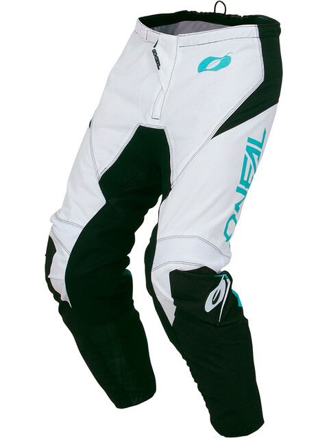 ONeal Element Pants Men Racewear white